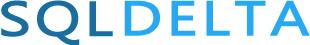 SQL Delta Banner